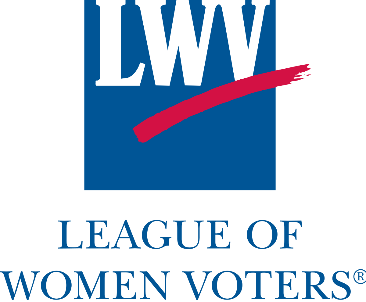 Women png transparent images. Voting clipart womens suffrage