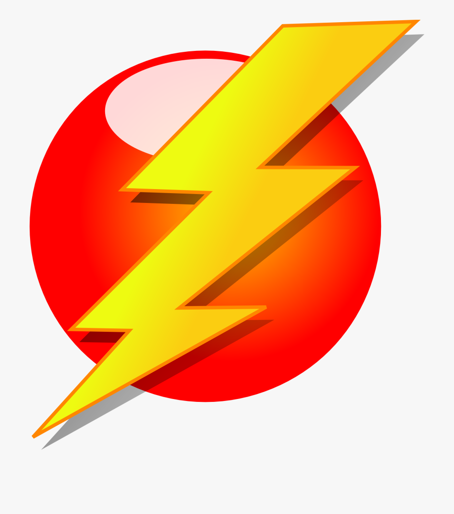 Power symbol ac plugs. Electric clipart