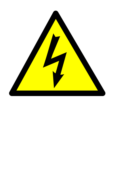 Free electricity cliparts download. Electric clipart