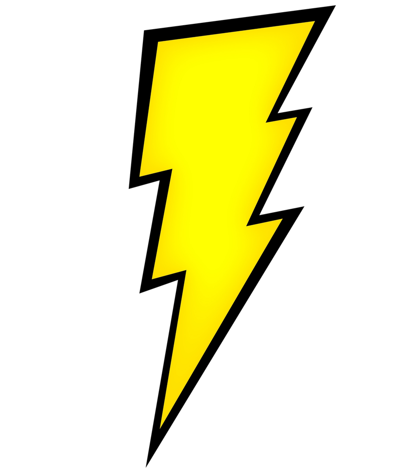 Scale clipart electric.  collection of high