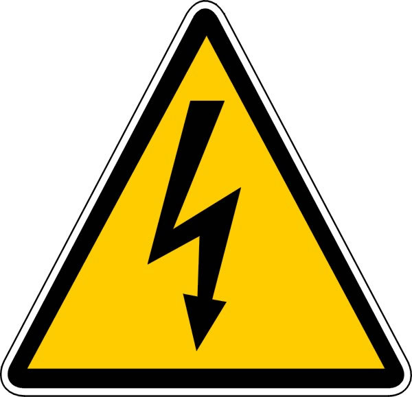 Electric clipart. Free electricity cliparts download