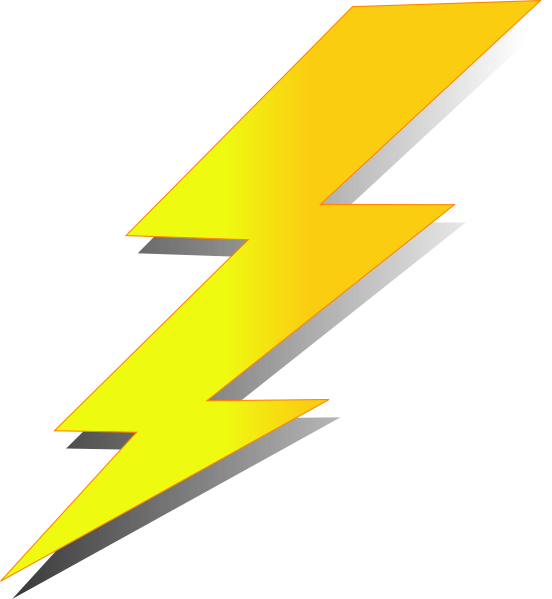 Images of electrical spacehero. Electric clipart animated
