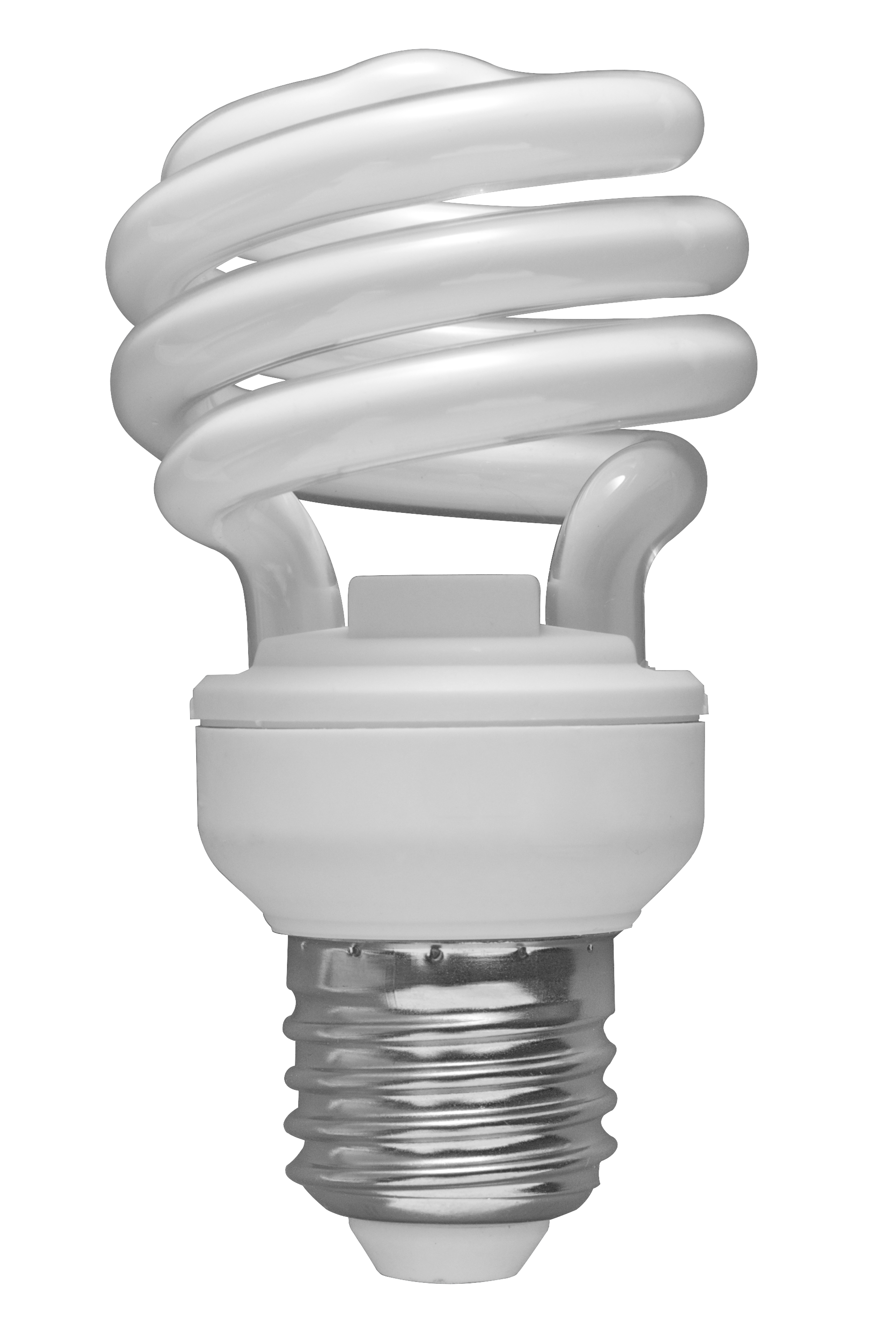 Png image purepng free. Lamp clipart electrical bulb