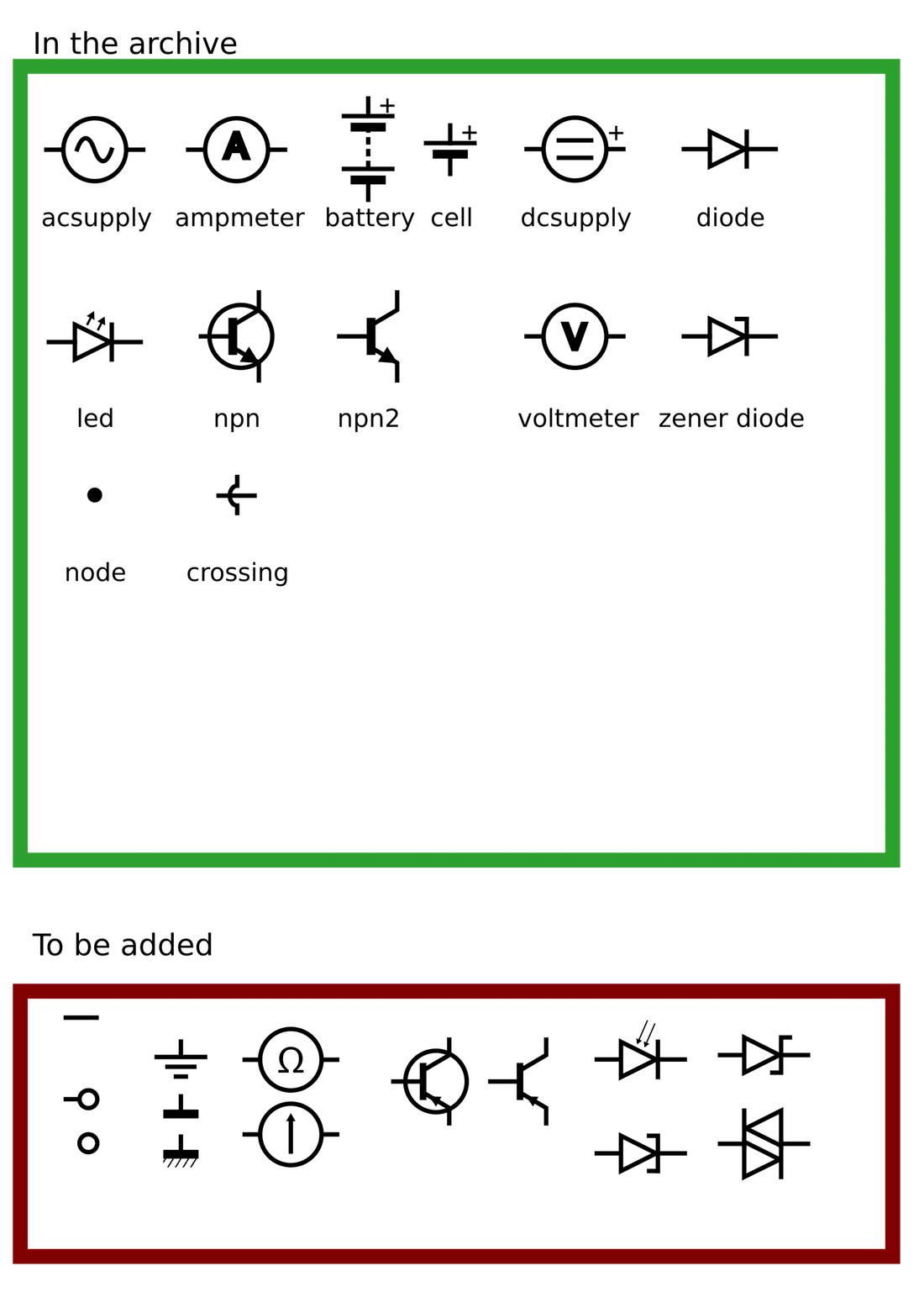 Switch Symbols Diagram Wiring Get Free Image About Wiring Diagram