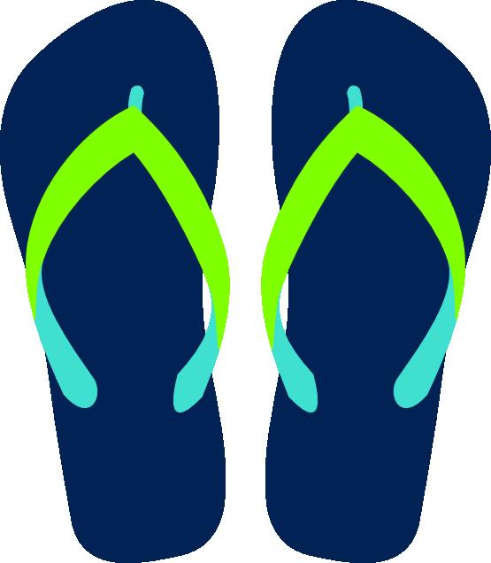 Purple clipart flip flop. Havaianas flops px png