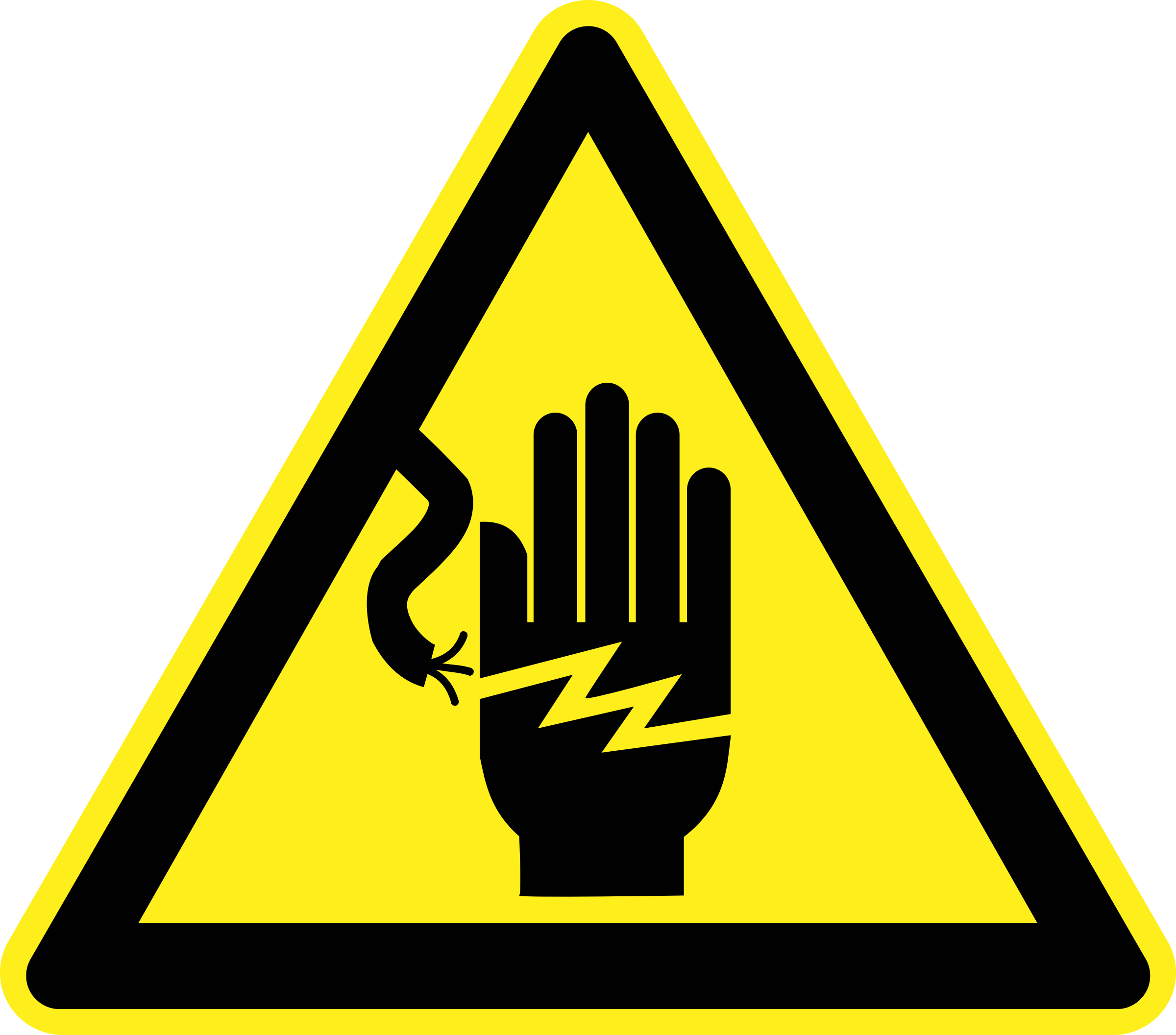High voltage png images. Electric clipart electric conductor