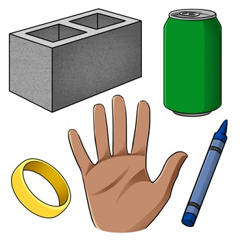 Electrical clipart electric conductor. Conductors and insulators clip