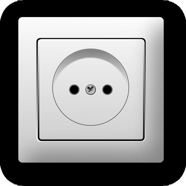 Plug wall