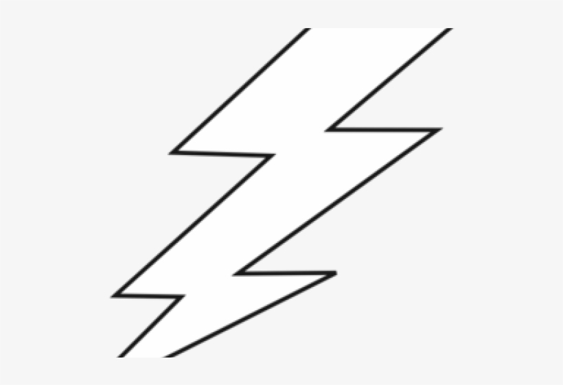 Lightening lightning free . Electric clipart electric spark