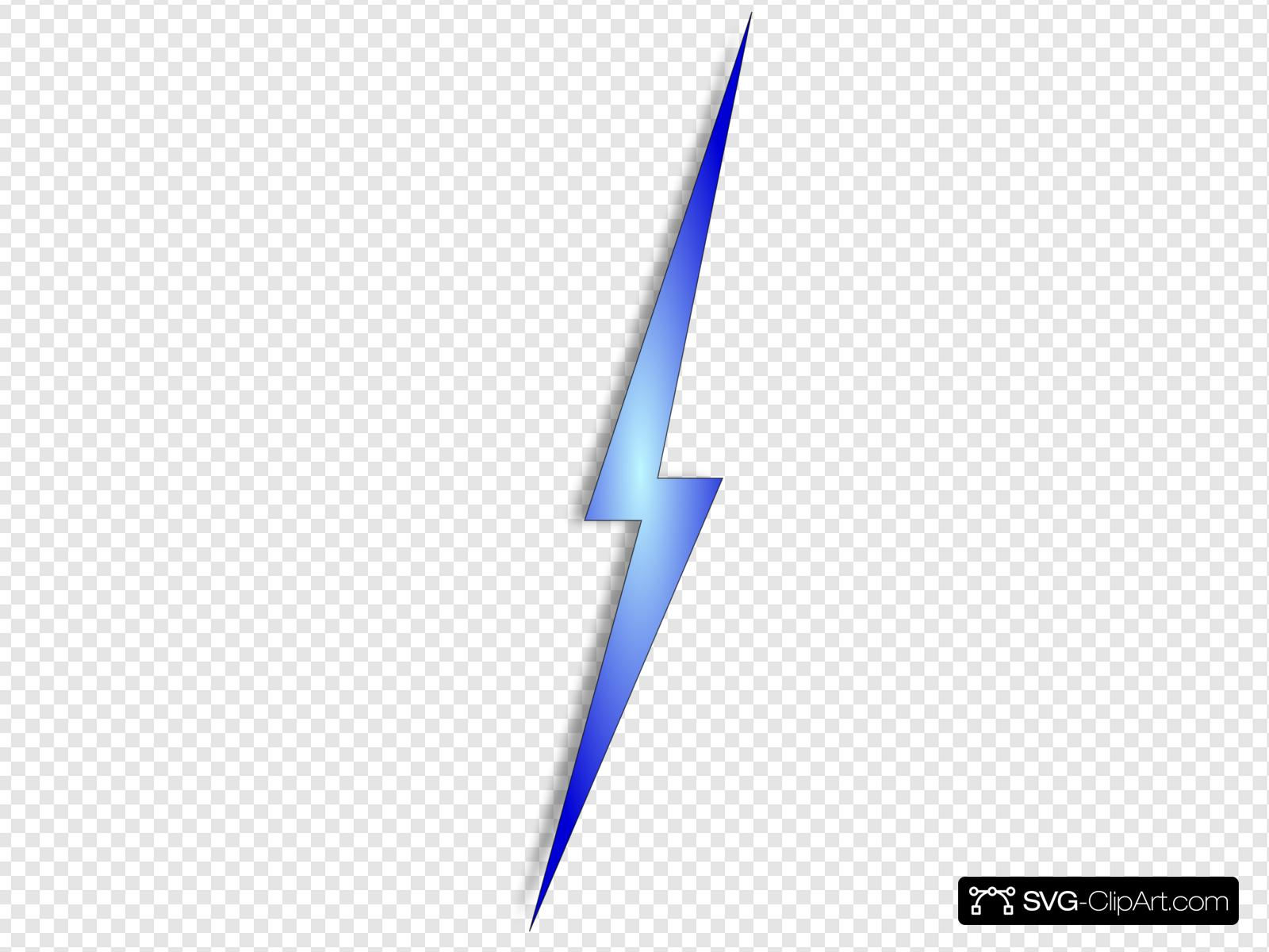 Electric clipart electric spark. Clip art icon and