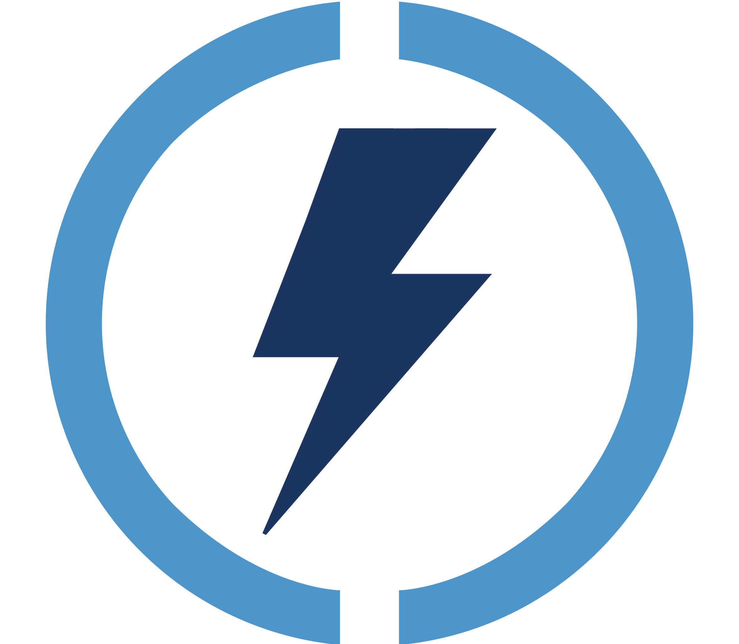 Images of icons spacehero. Electric clipart electrical engineer