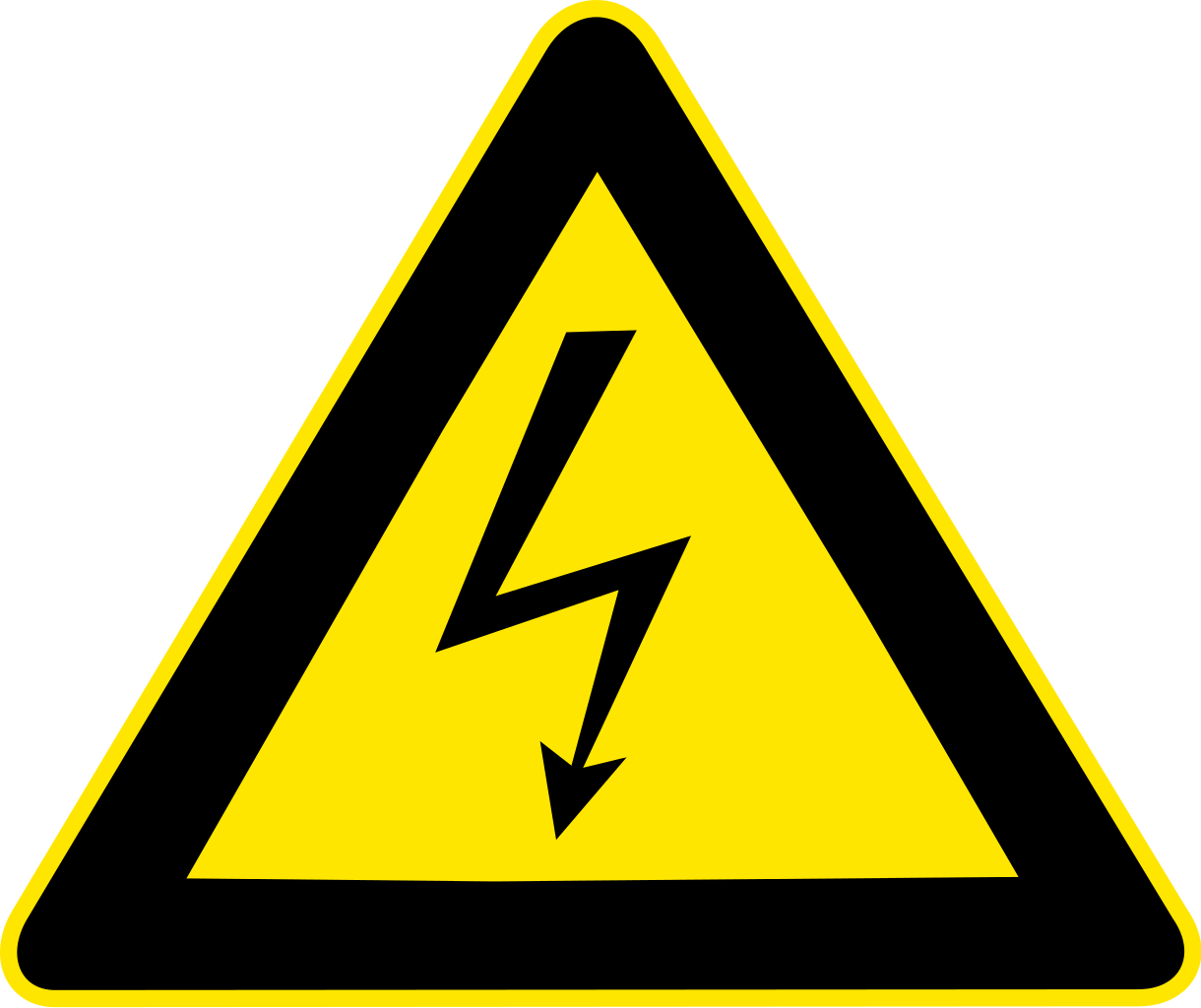 Voltage png images free. Tower clipart high tension