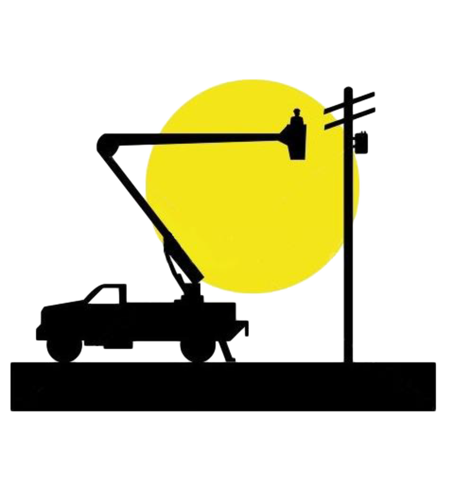 Electricity clipart electricity safety. Electrical installation free on