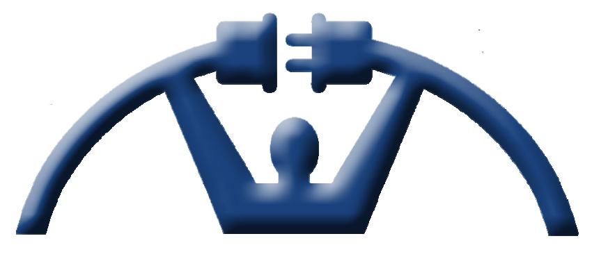 Electrical clipart electrical logo. Fine embellishment diagram ideas