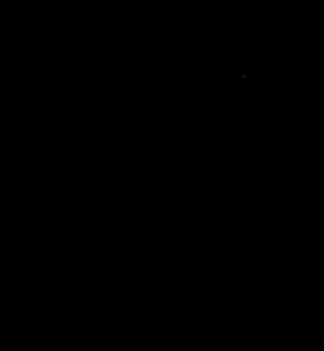 Lightning illustrator