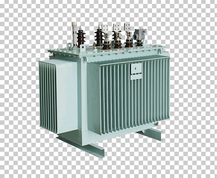 Distribution group engineering . Electric clipart electrical transformer