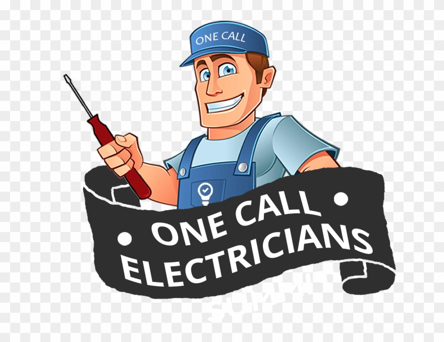 Electrician clipart electrical installation. Clip royalty free download