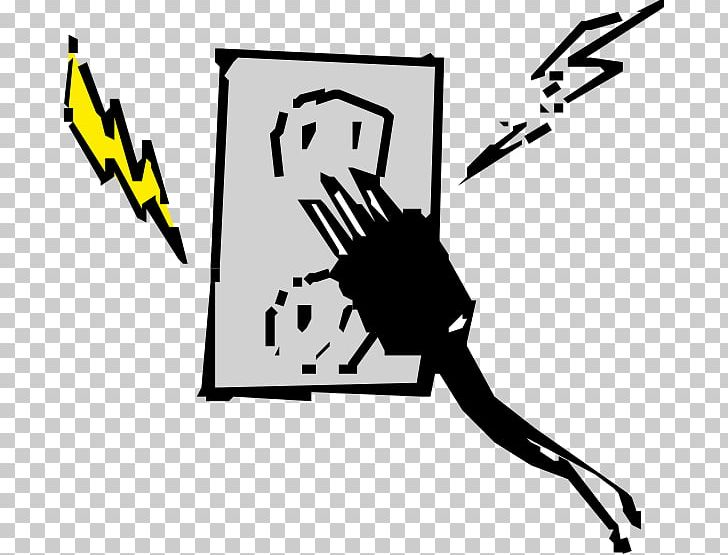 Electric clipart electricity. Download for free png