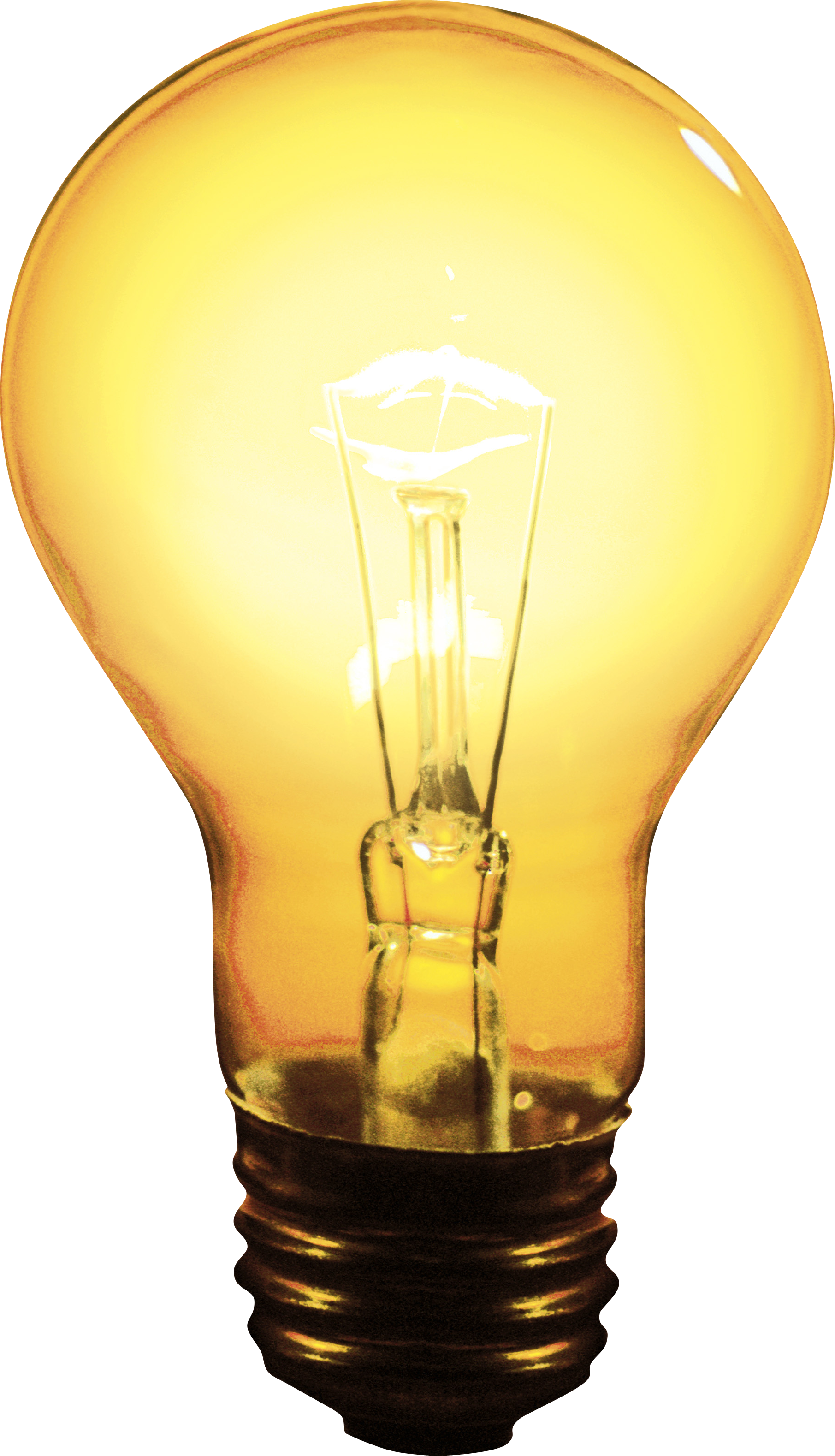 Steampunk clipart lightbulb. Lamp png p balance