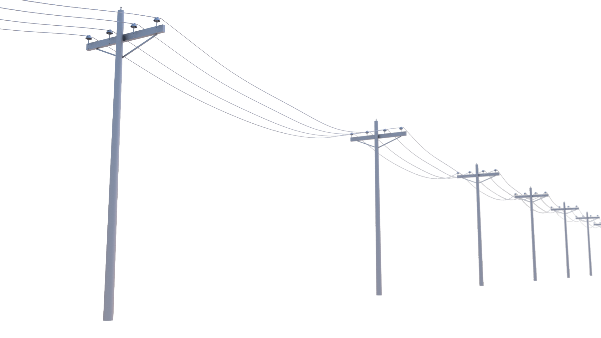 Telephone clipart poles. Electricity electric post free