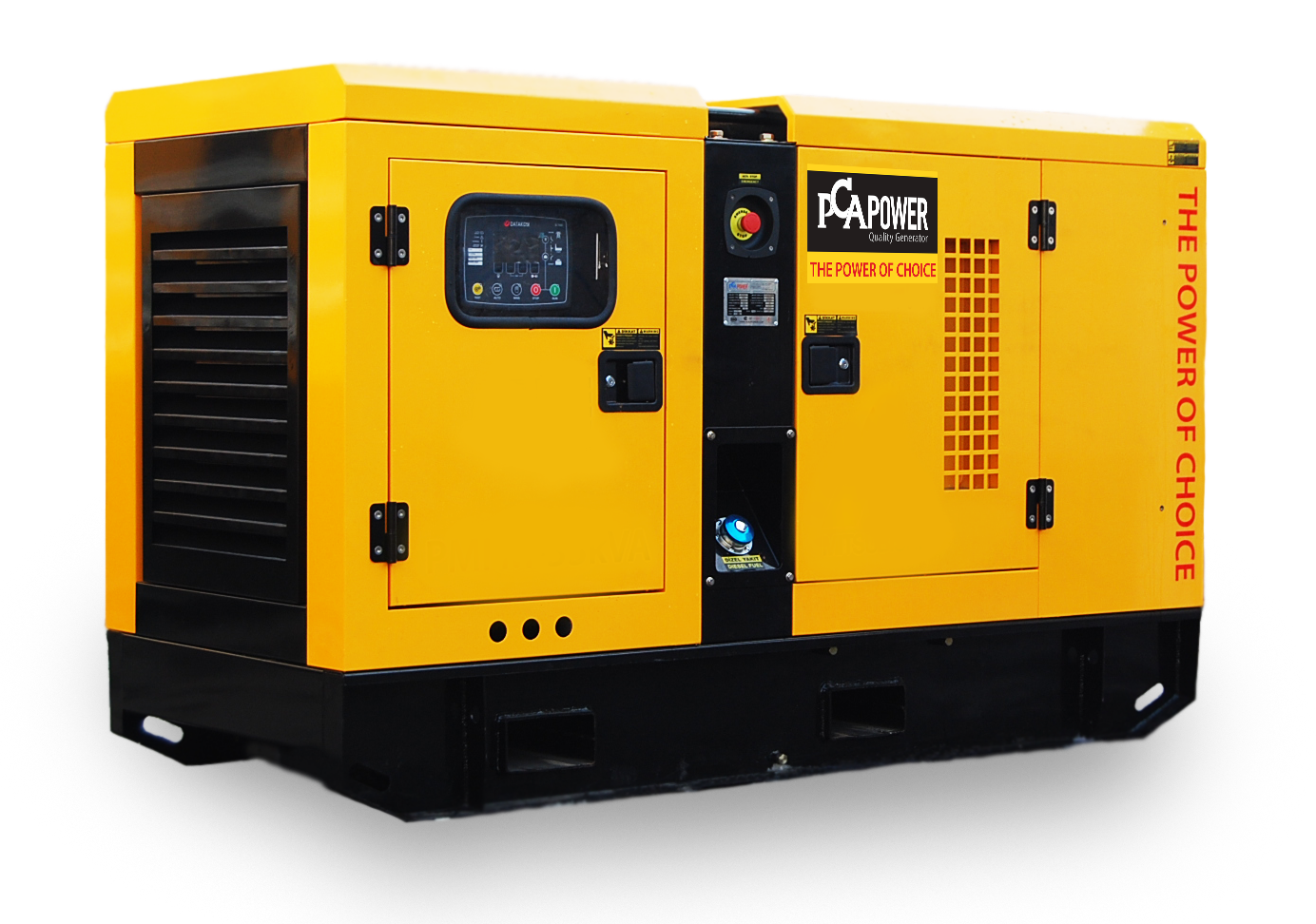 Electric clipart electricity generation. Generator png image purepng