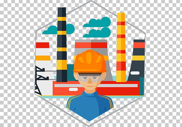 Electric clipart electricity generation. Power station industry png