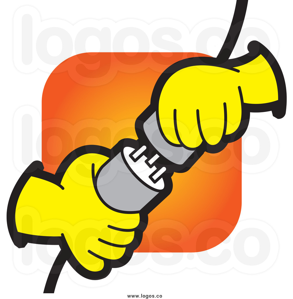 Electrical free download best. Electric clipart electricity