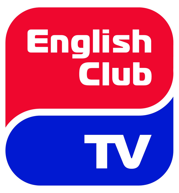 Subject logo panda free. English clipart english club