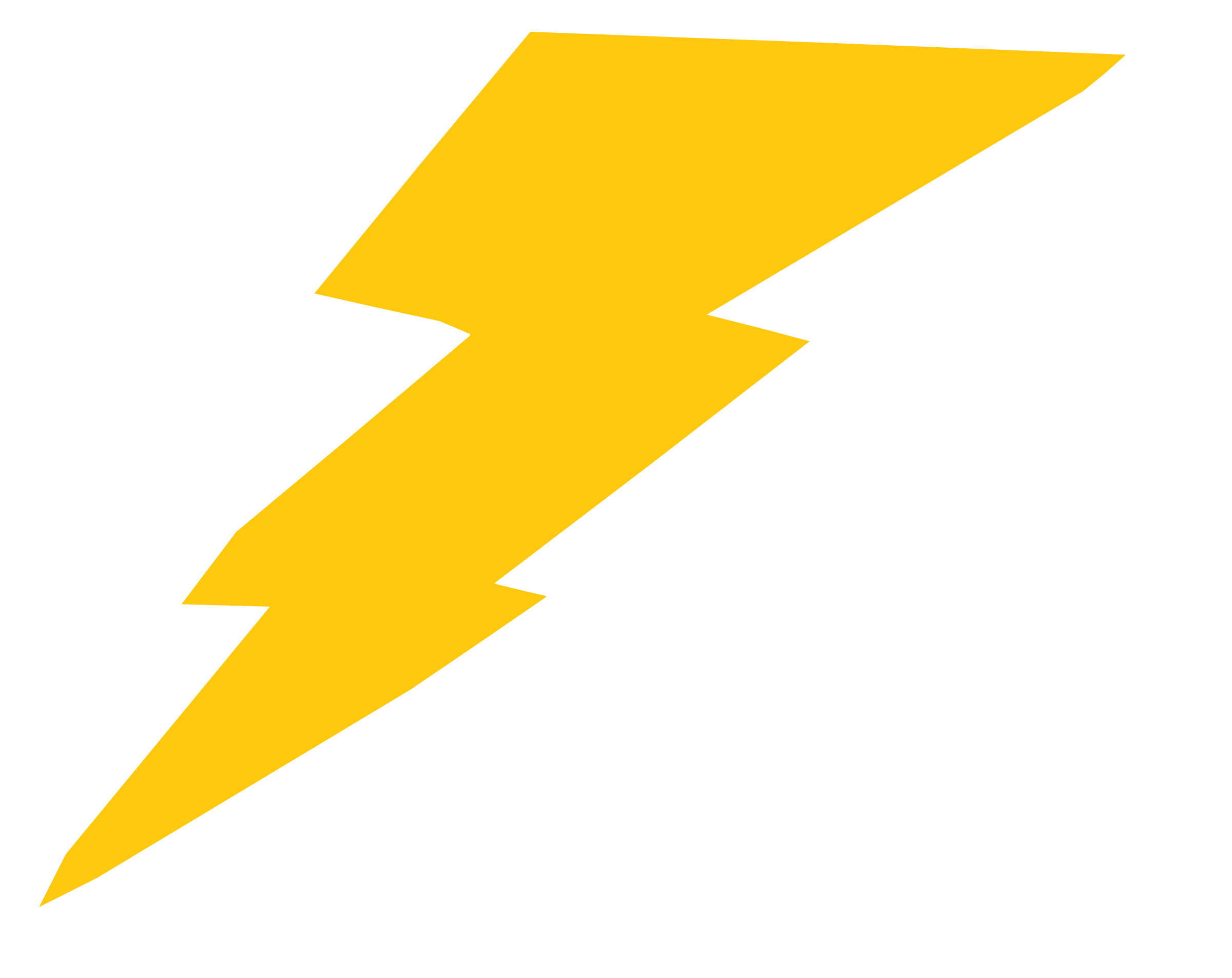 Electric clipart lighting bolt. Democraciaejustica lightning refixed