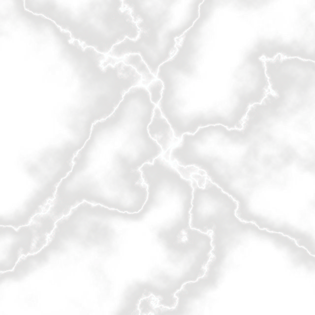 Thunderstorm clipart thundering. Lightning png transparent images
