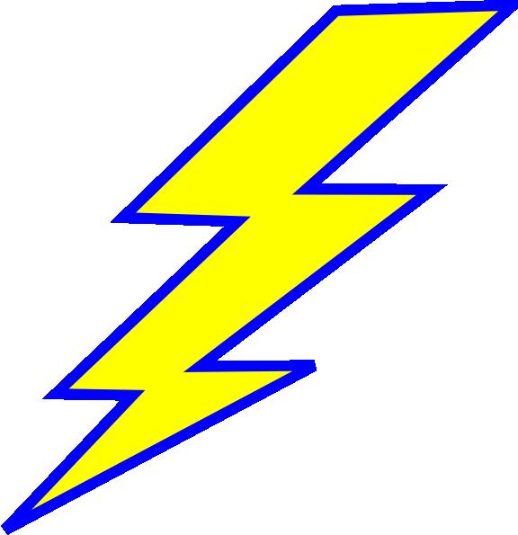 Bolt clip art at. Lightning clipart greek