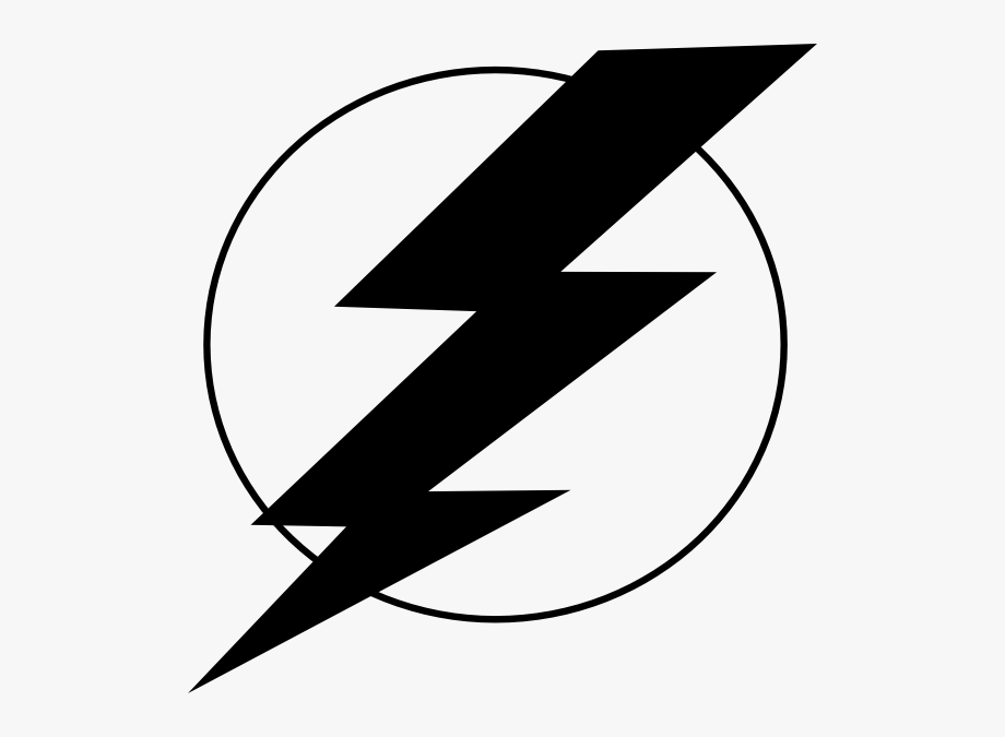 Lightning clipart stylized. Storm black line png