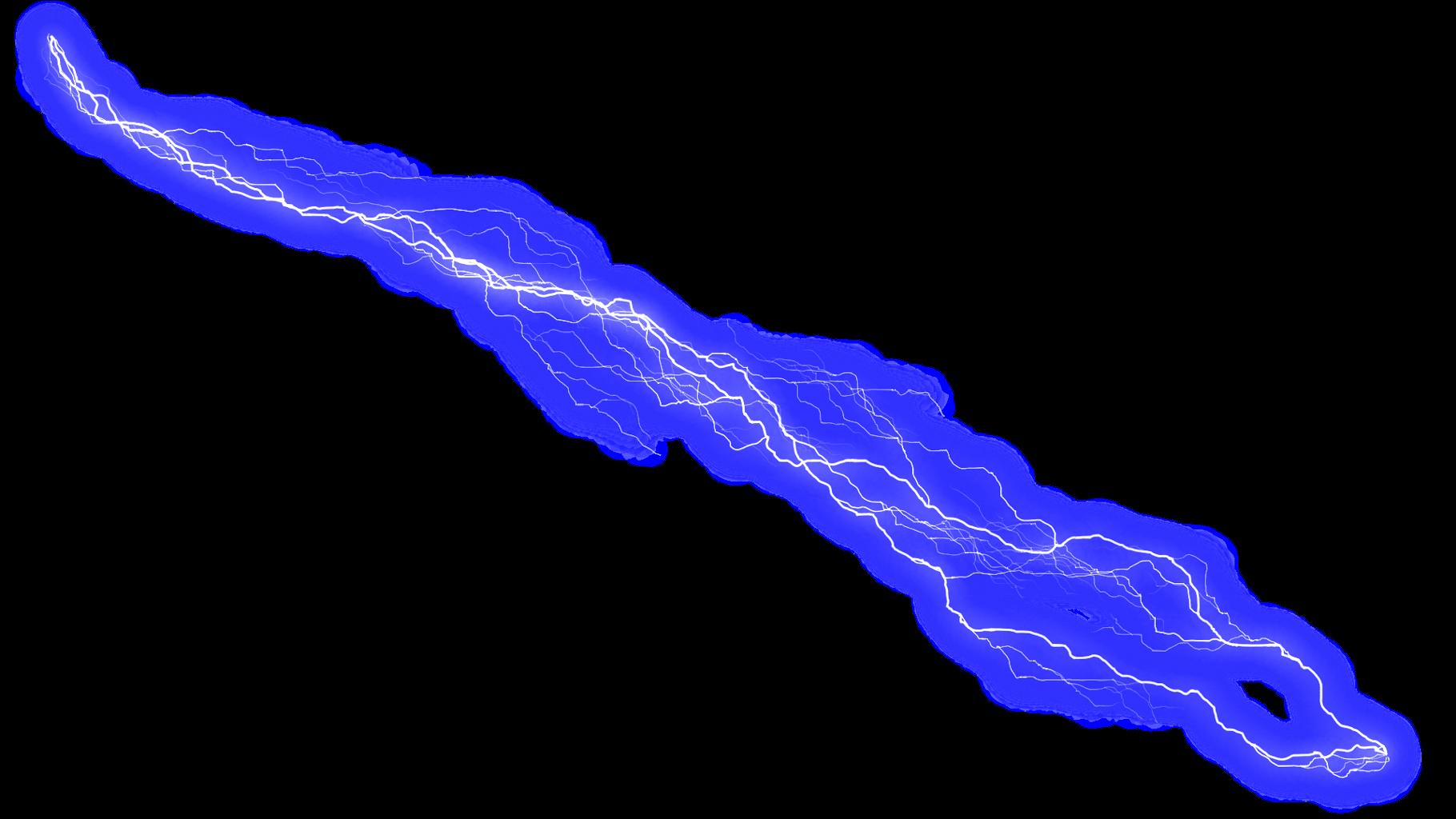 Lighting lightingbolt blue purple. Electric clipart lightnig