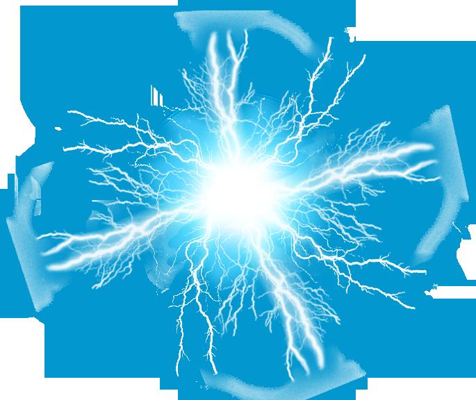 Electric clipart lightnig. Lightning png transparentpng