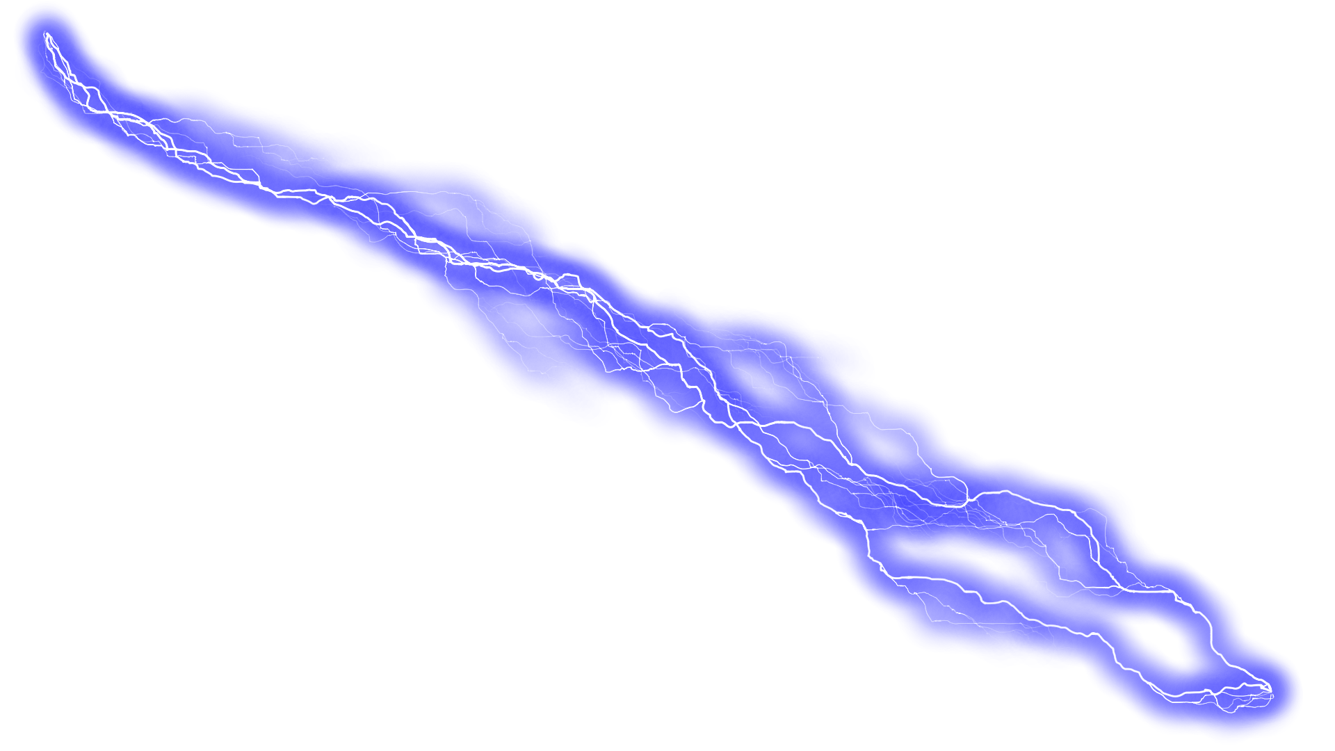 Png transparent images all. Lightning clipart lightning shock