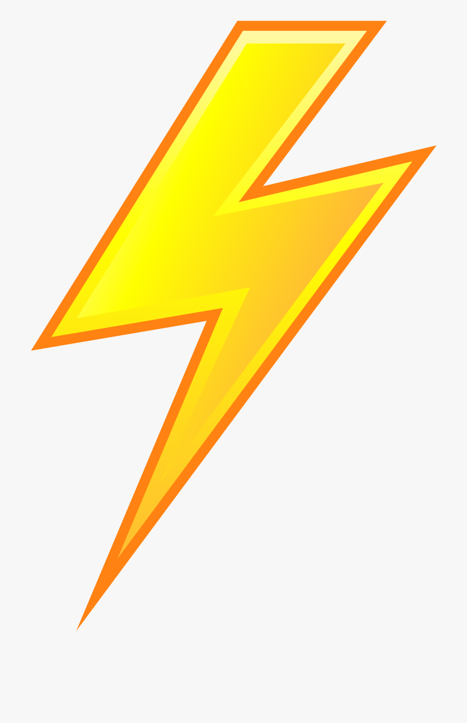 Electric clipart lightning flash. Electricity strike electrico simbolo