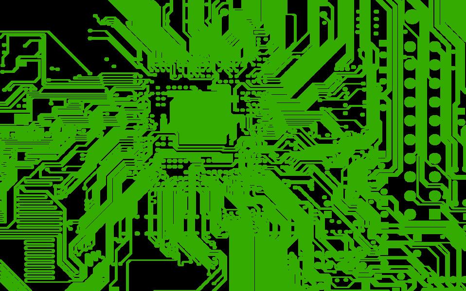 Website clipart electronics. Public domain clip art