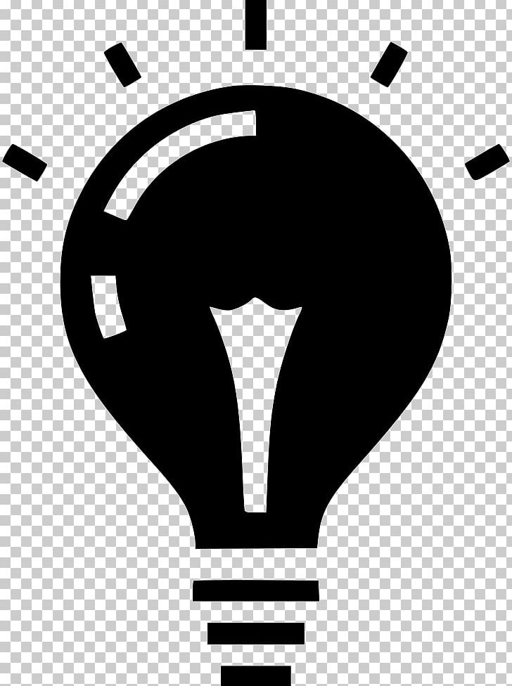 Computer icons png black. Energy clipart physics electricity