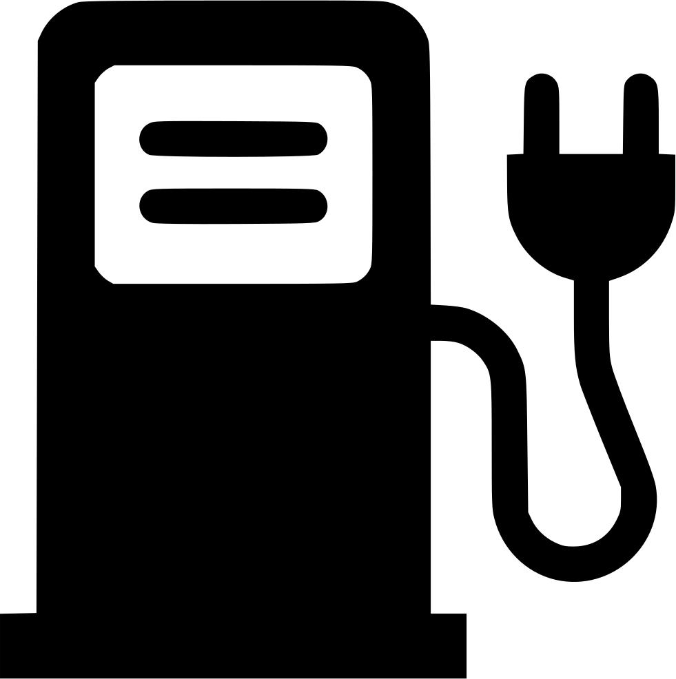Electric clipart receptacle.  best plug symbol