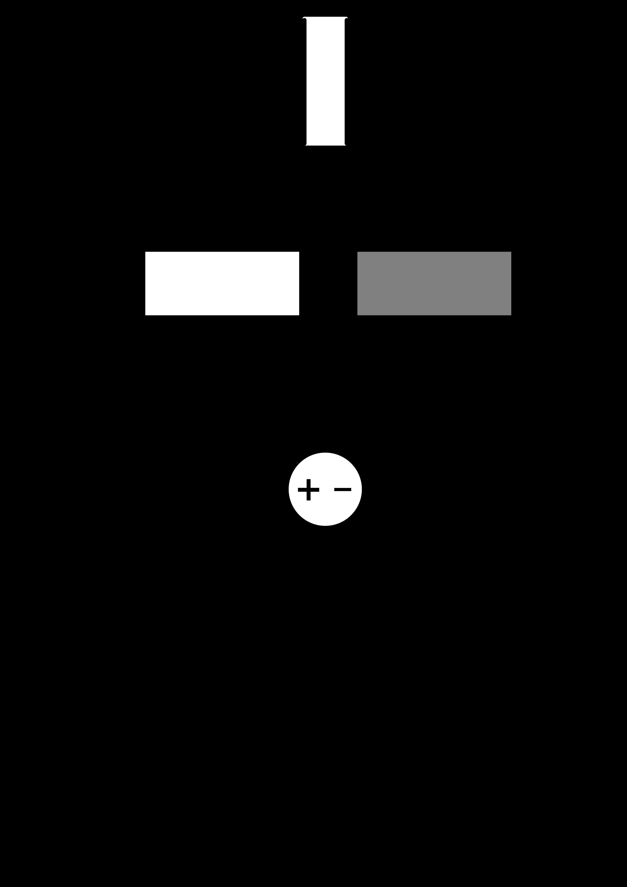electricity clipart electronics circuit