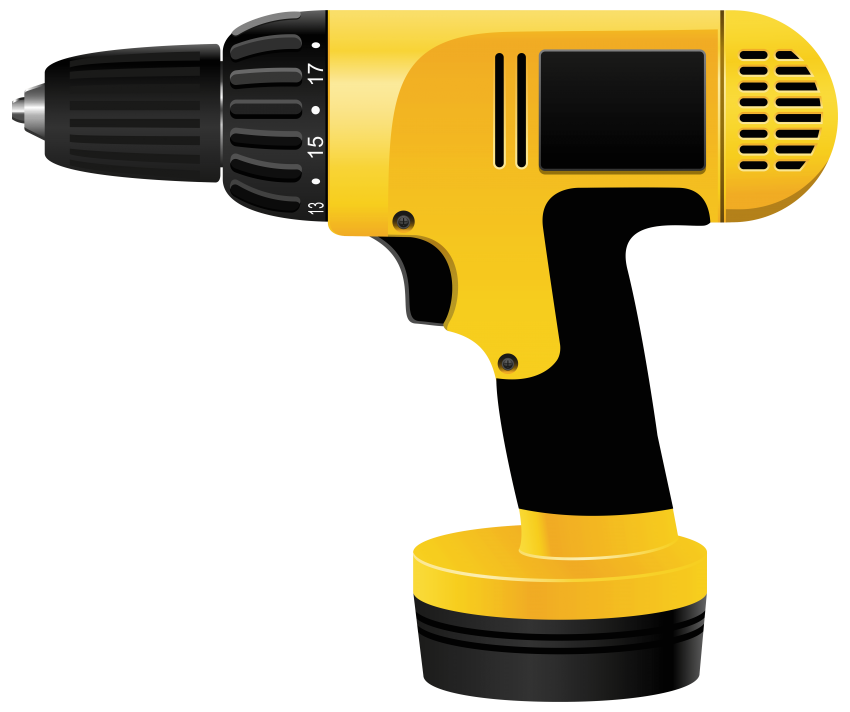 Screwdriver png free images. Electric clipart water electricity