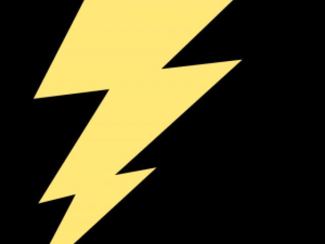 Electric clipart zap.  electrical huge freebie