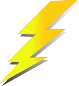 Electrical clipart. Icon clip art at