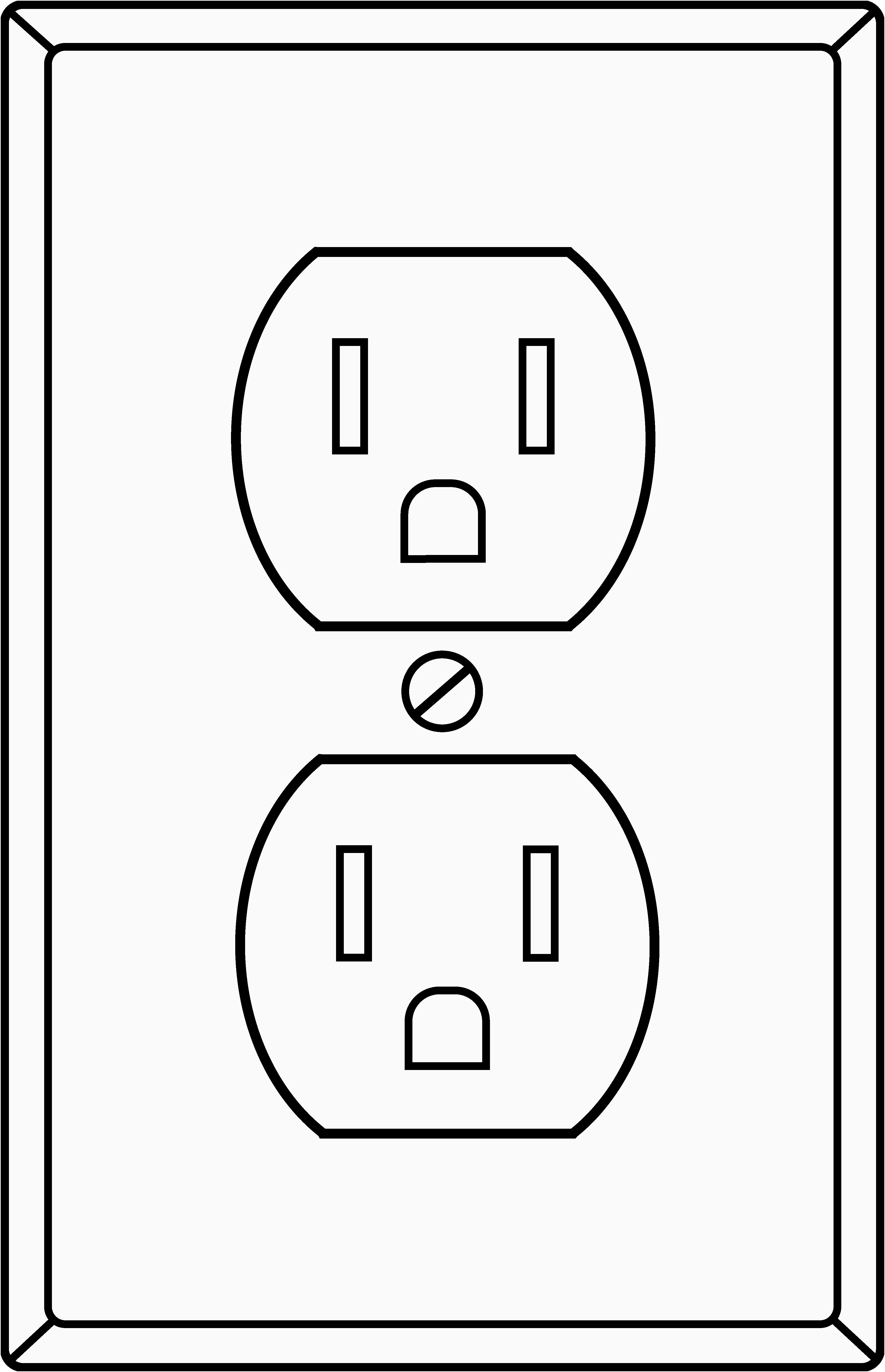 electrical clipart electric board  electrical electric