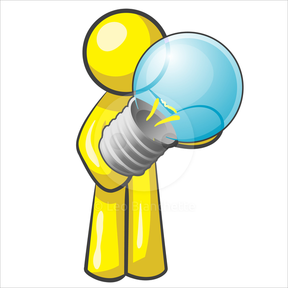 Electrical clipart. Mechanical engineering pencil and