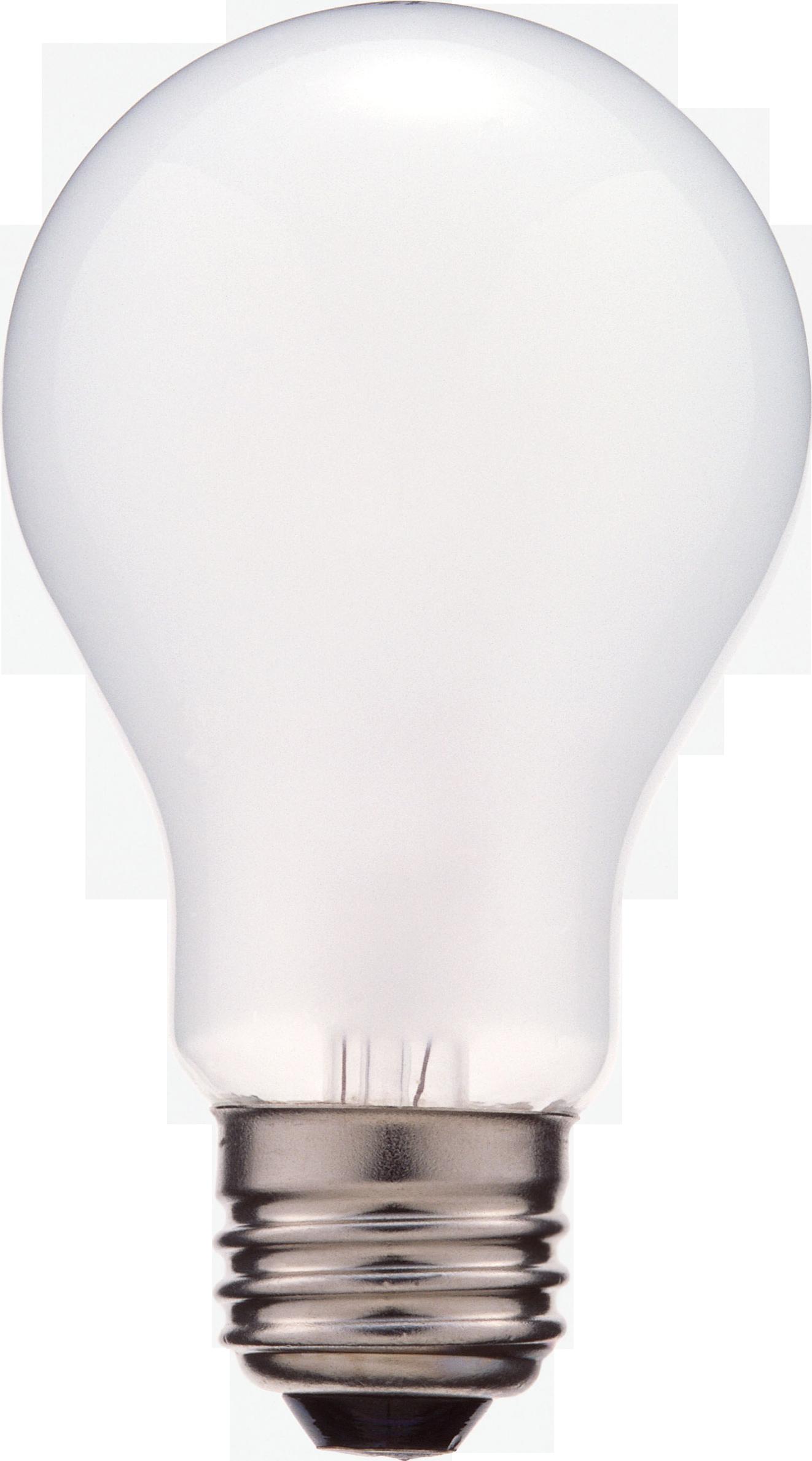 Transparent png pictures free. Lamp clipart lalten