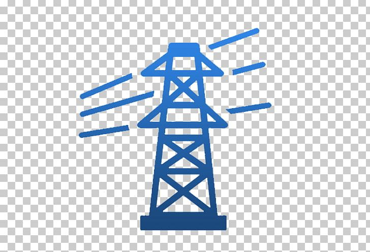 Electric power electrical energy. Electricity clipart electricity distribution