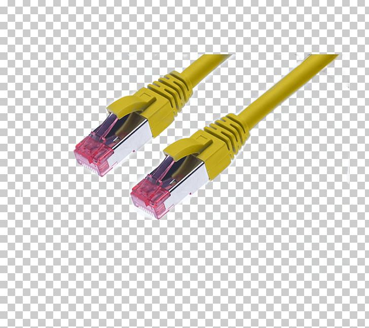 Electronics clipart network cable. Cables electrical png