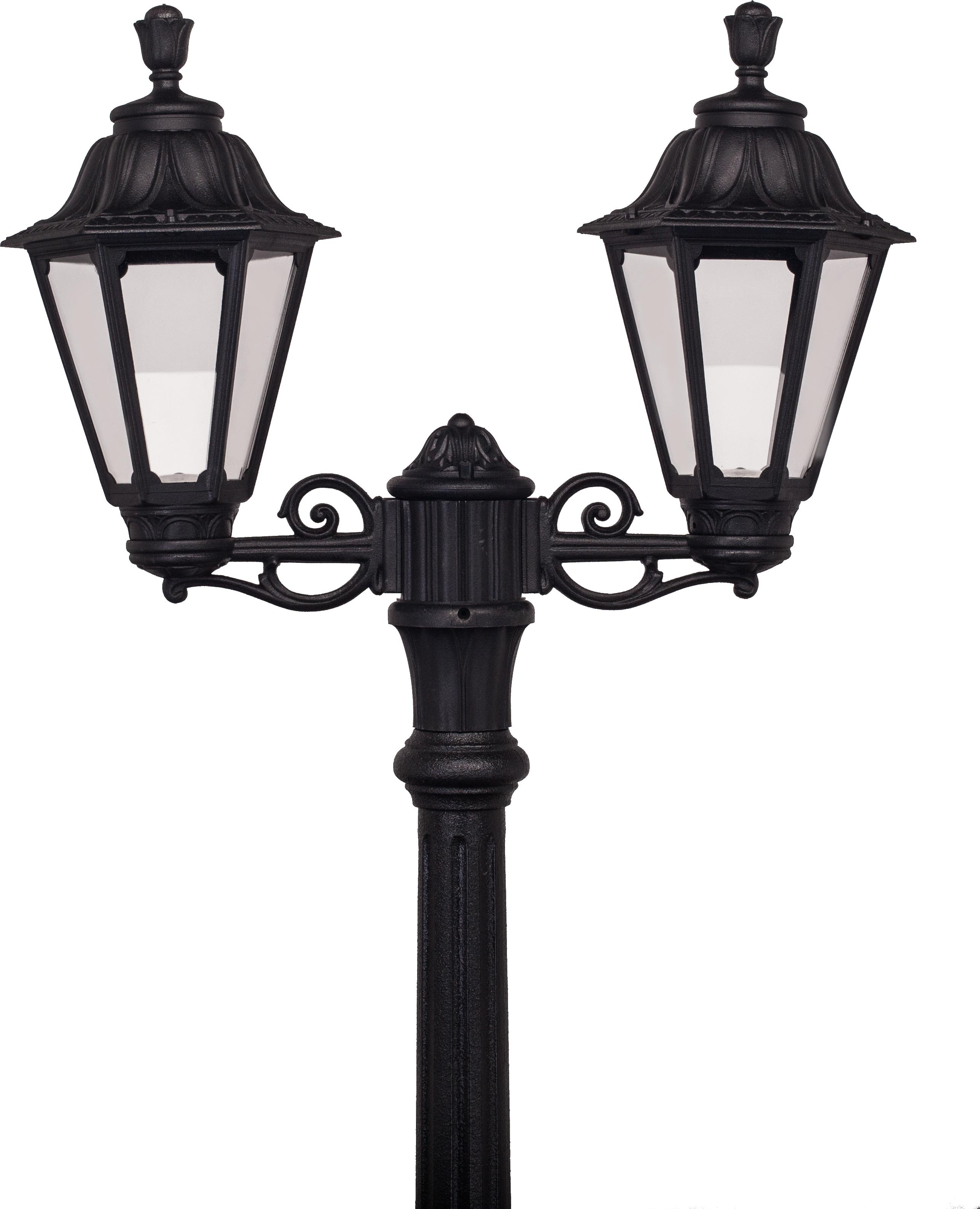 Electric png stunning baytown. Lamp clipart streetlight