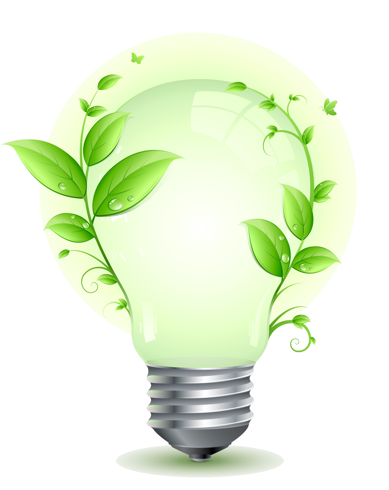 Electrical clipart electric lamp. Save electricity png transparent